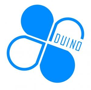 86duino_logo
