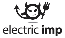 electric-imp-logo-260