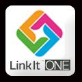 linkitone3