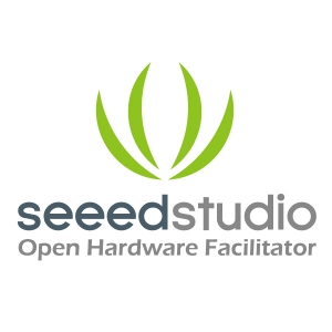 seeedstudio_logo_large